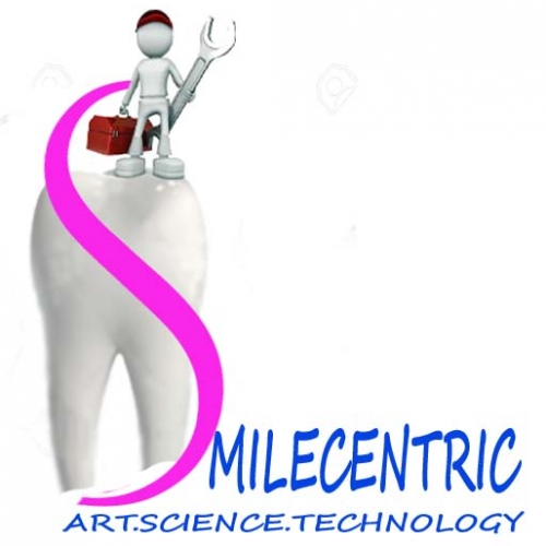 Dental Smilecentric Technology