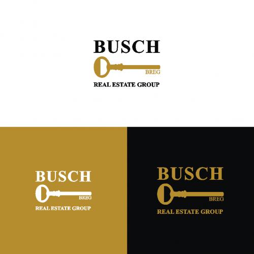 Busch Real Estate Group