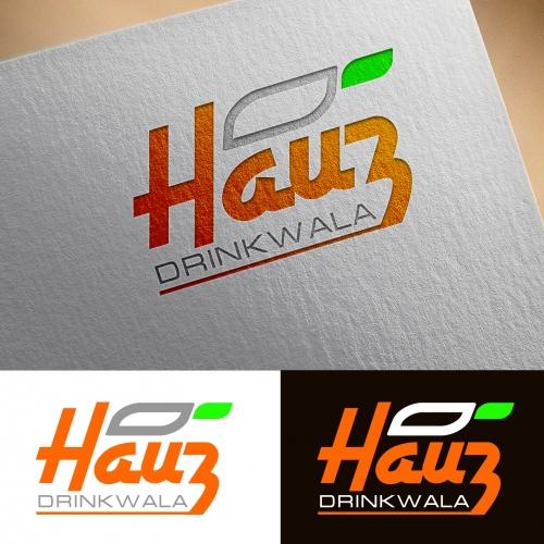 Hauz drinkwala
